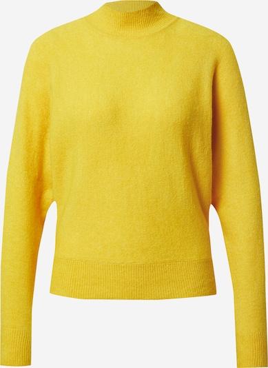 ONLY Пуловер 'ONLCORINNE' в жълто, Преглед на продукта
