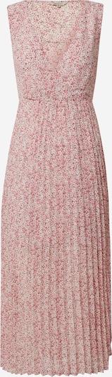 Herrlicher Obleka 'Ania' | kremna / roza barva, Prikaz izdelka
