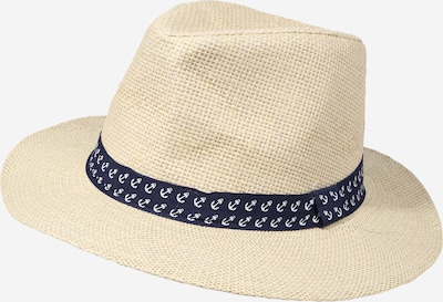 ABOUT YOU Sombrero 'Henrike' en beige, Vista del producto