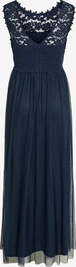 VILA Dress 'Lynnea' in dark blue, Item view