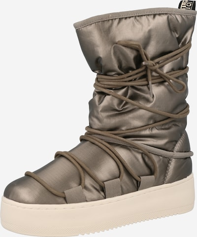 NAPAPIJRI Stiefel 'RIVER' in bronze, Produktansicht