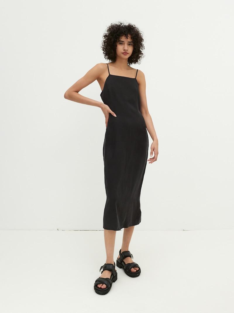 Kleid 'Layla'
