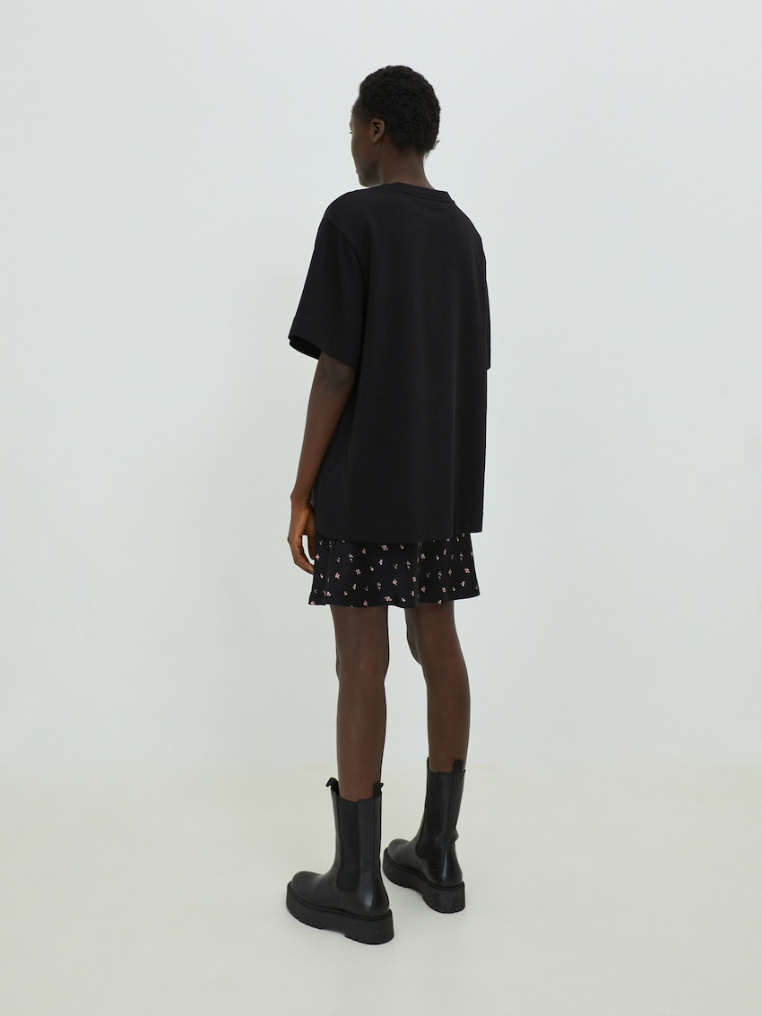 Shirt 'Elisa - (GOTS)