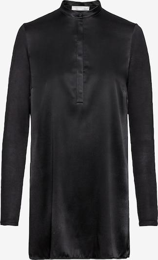 HALLHUBER Tunika in schwarz, Produktansicht