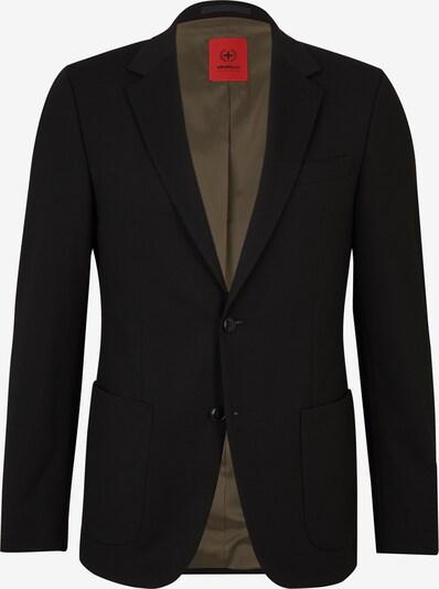 STRELLSON Sakko 'Arndt' in schwarz, Produktansicht