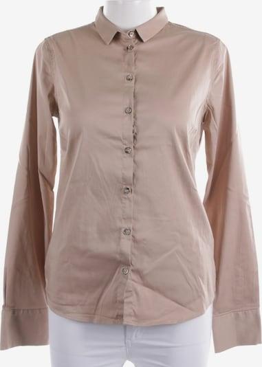 MOS MOSH Bluse / Tunika in L in kupfer, Produktansicht