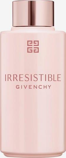 Givenchy Bath & Shower Oil in hellpink, Produktansicht