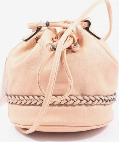H&M Umhängetasche in One Size in pink, Produktansicht