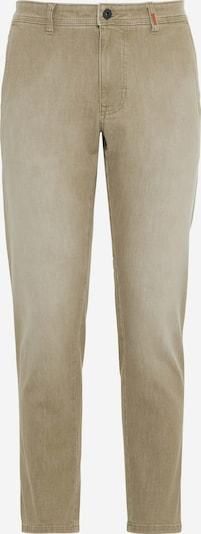 CAMEL ACTIVE Jeans in beige, Produktansicht