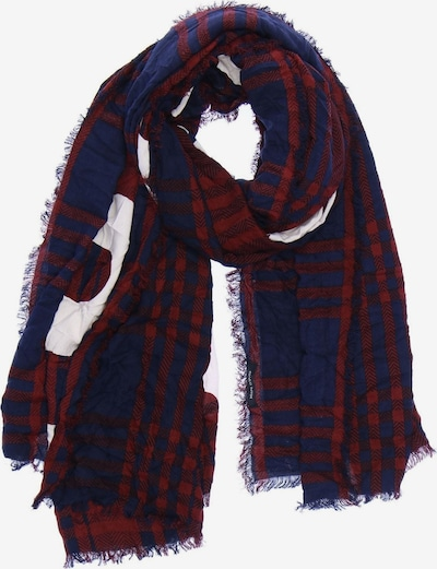 Marc O'Polo Scarf & Wrap in One size in Night blue, Item view