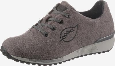 WALDLÄUFER Sneakers in Grey, Item view
