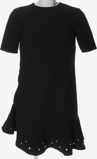 Tahari Dress in XS in Black, Item view