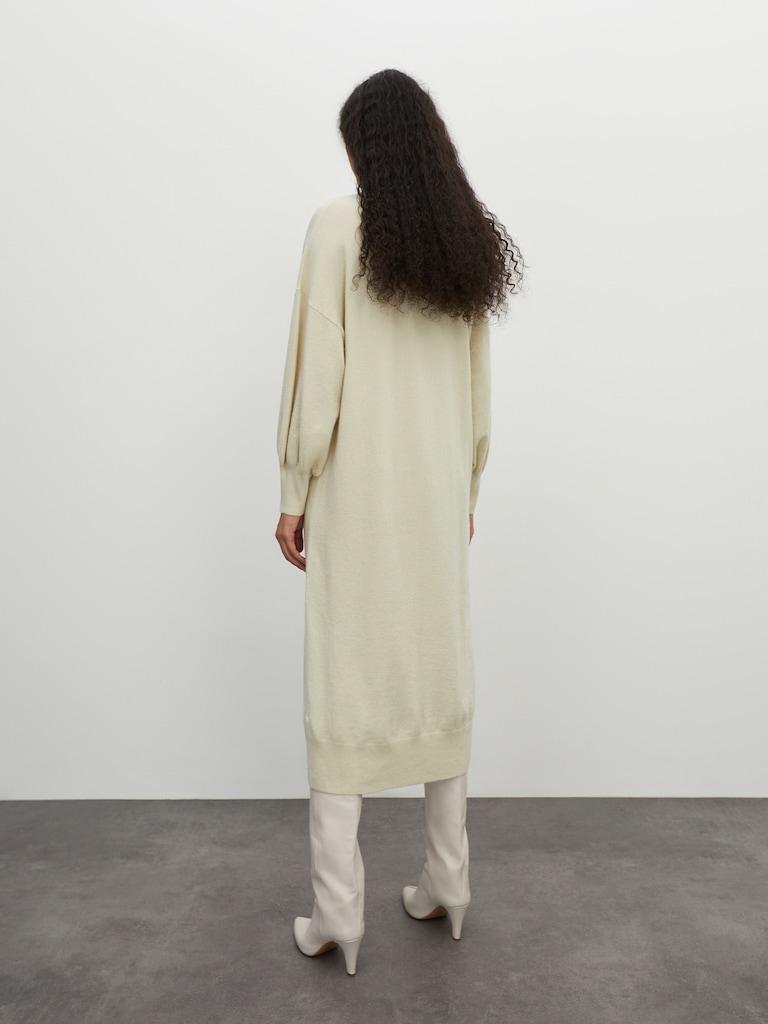 Strickkleid  'Gia'