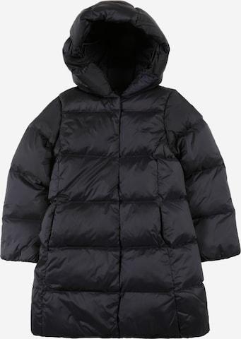 Polo Ralph Lauren Winter jacket in Blue