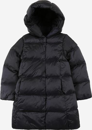 Polo Ralph Lauren Winter Jacket in Cobalt blue, Item view