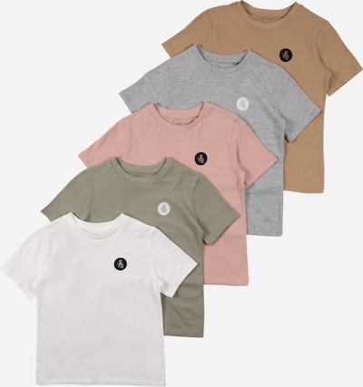 River Island Shirt in de kleur Gemengde kleuren, Productweergave