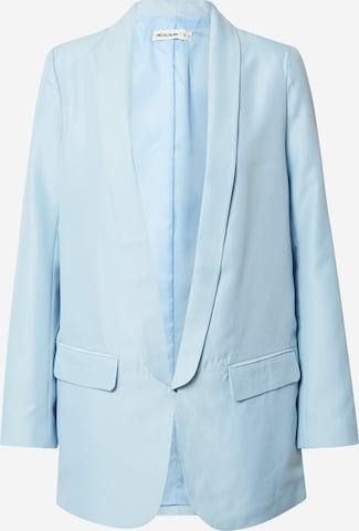 24COLOURS Blazer in Blau
