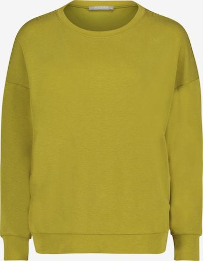 Betty & Co Shirt in grün, Produktansicht