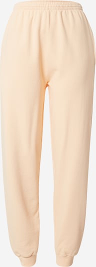 EDITED Trousers 'Riley' in Apricot, Item view