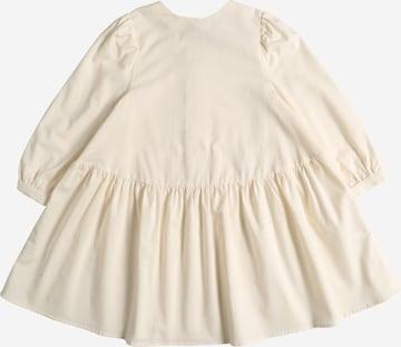 IVY & OAK KIDS Dress in Beige