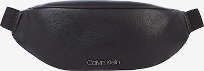 Calvin Klein Чанта за кръста в черно, Преглед на продукта
