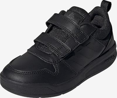 Pantofi sport 'Tensaur' ADIDAS PERFORMANCE pe negru, Vizualizare produs