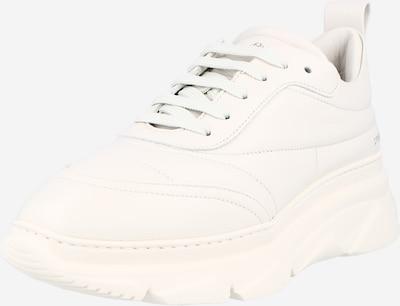 Copenhagen Sneakers in Cream, Item view