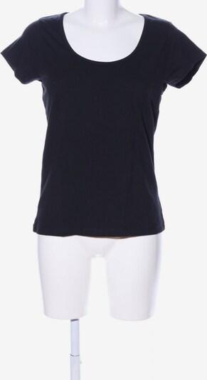 Crivit Sports T-Shirt in L in schwarz, Produktansicht