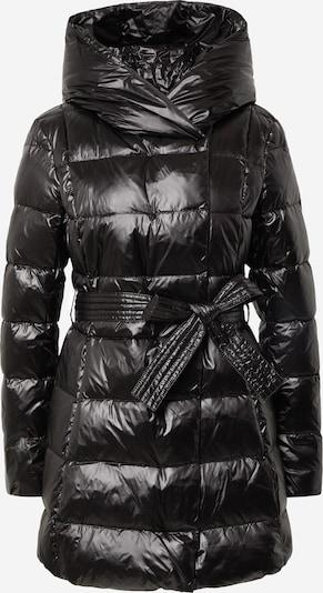 LIU JO JEANS Jacke in schwarz, Produktansicht
