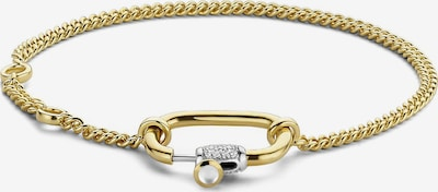 Ti Sento Milano Armband in gold, Produktansicht