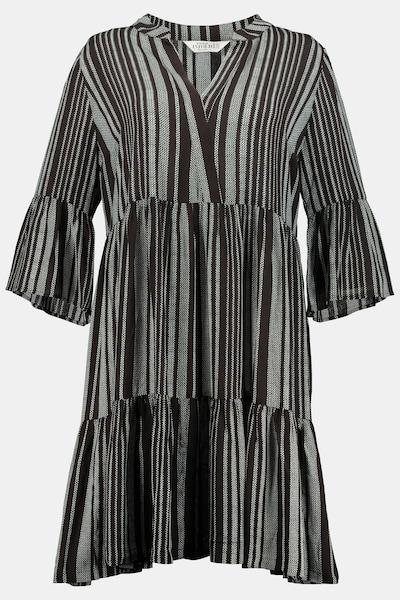 Studio Untold Šaty - černá, Produkt