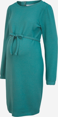 Noppies Dress 'Granby' in Blue
