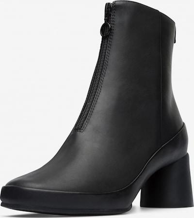 CAMPER Stiefeletten ' Upright ' in schwarz, Produktansicht