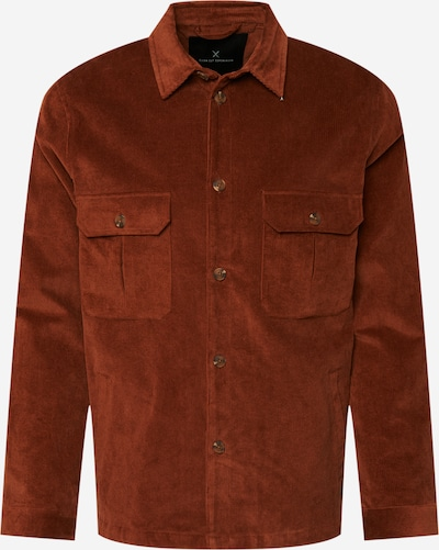 Clean Cut Copenhagen Camisa en langosta, Vista del producto