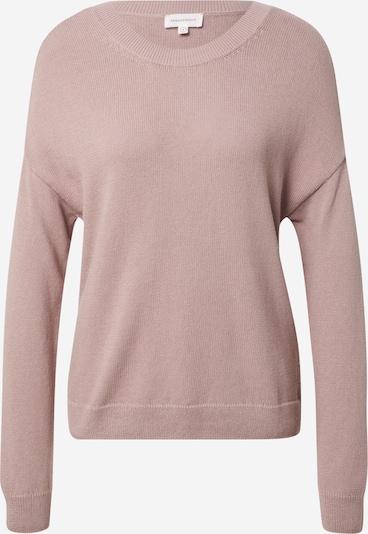 ARMEDANGELS Sweater 'Senaa' in Dusky pink, Item view