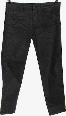 Soyaconcept Jeans in 30-31 in Black