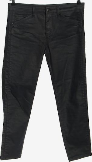 Soyaconcept Slim Jeans in 30-31 in schwarz, Produktansicht
