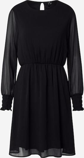 VERO MODA Cocktailjurk 'Smilla' in de kleur Zwart, Productweergave