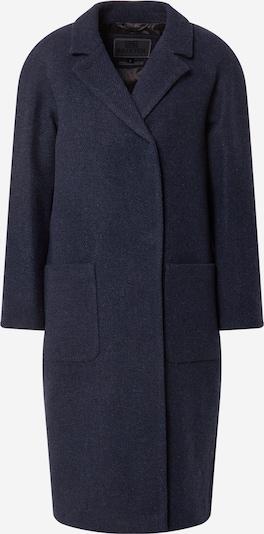 Brixtol Textiles Přechodný kabát 'Deb' - námořnická modř, Produkt