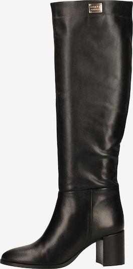 SCAPA Klassieke laarzen voor dames online kopen | ABOUT YOU