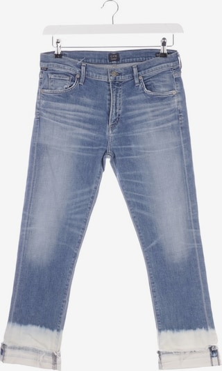 Citizens of Humanity Jeans in 28 in Mixed colors, Item view