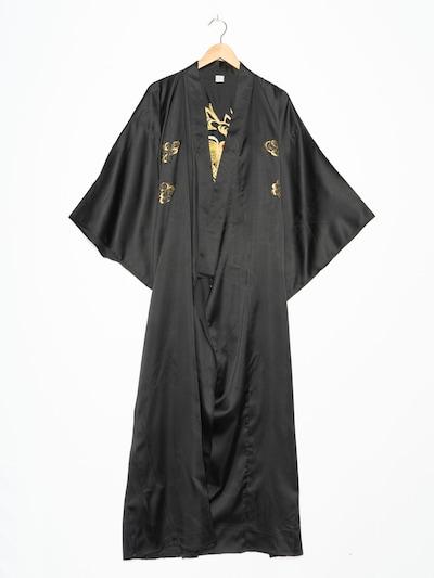 PALMERS Underwear in XL in Black, Item view