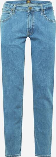Lee Farkut 'DAREN' värissä sininen denim, Tuotenäkymä