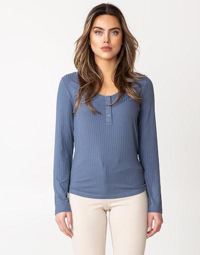 Indiska Majica 'BILLY RIBB ' u plava, Pregled proizvoda