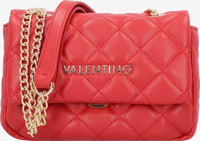 Valentino by Mario Valentino Umhängetasche 'Ocarina' in rot, Produktansicht