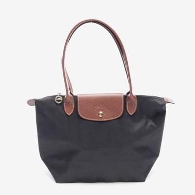 Longchamp Schultertasche / Umhängetasche in One Size in schwarz, Produktansicht