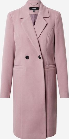 VERO MODA Přechodný kabát - světle fialová, Produkt