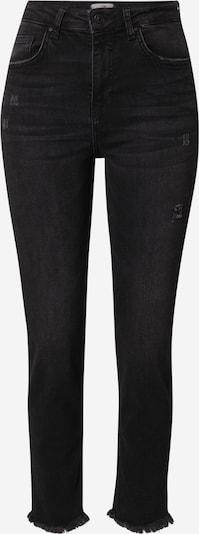 LTB Jeans 'Pia' in schwarz, Produktansicht