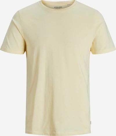 Maglietta JACK & JONES di colore beige, Visualizzazione prodotti