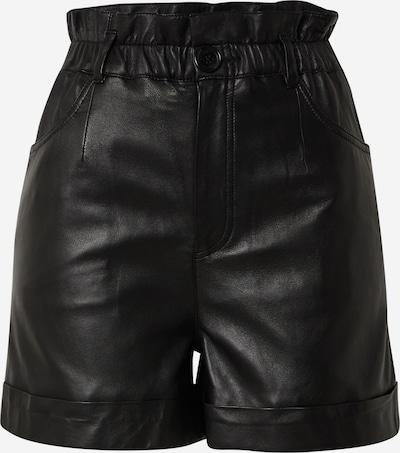 OAKWOOD Pantalón 'Janny' en negro, Vista del producto